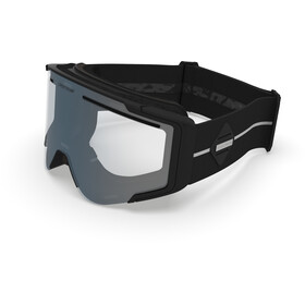 Spektrum Östra Photochromic Lunettes De Protection, black